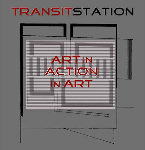 transitstation logo